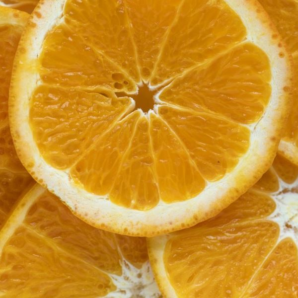 Mandarina Oferta