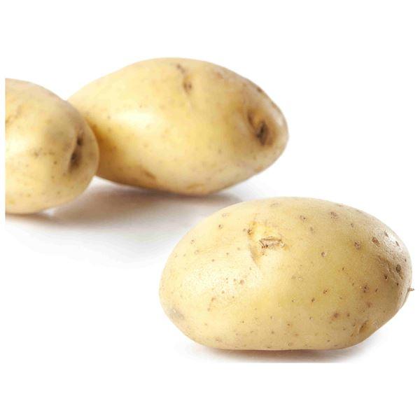 Patata Blanca 3KG