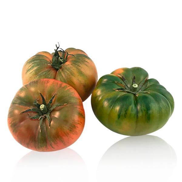 Tomates Raff